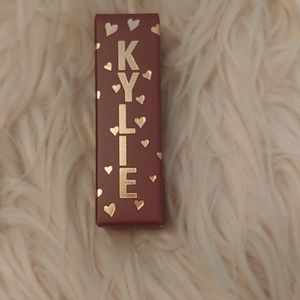 💗NWT Kylie Cosmetic Lipstick